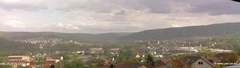 lohr-webcam-06-05-2015-17:50