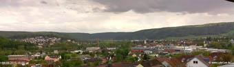 lohr-webcam-06-05-2015-18:00