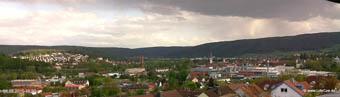 lohr-webcam-06-05-2015-18:30