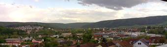 lohr-webcam-06-05-2015-18:50