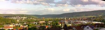 lohr-webcam-06-05-2015-19:30