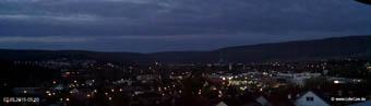 lohr-webcam-07-05-2015-05:20