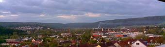 lohr-webcam-07-05-2015-05:40