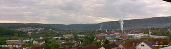 lohr-webcam-07-05-2015-06:40