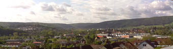 lohr-webcam-07-05-2015-09:10