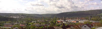 lohr-webcam-07-05-2015-09:40