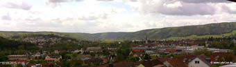 lohr-webcam-07-05-2015-11:10