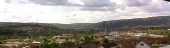 lohr-webcam-07-05-2015-11:30