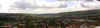 lohr-webcam-07-05-2015-11:50