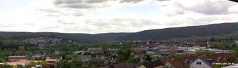 lohr-webcam-07-05-2015-12:40