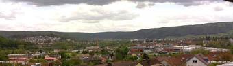 lohr-webcam-07-05-2015-13:10