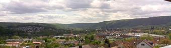lohr-webcam-07-05-2015-13:50