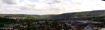 lohr-webcam-07-05-2015-15:50