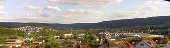 lohr-webcam-07-05-2015-18:10