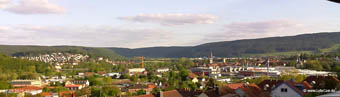 lohr-webcam-07-05-2015-19:00