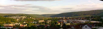 lohr-webcam-07-05-2015-19:50