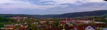 lohr-webcam-07-05-2015-20:50