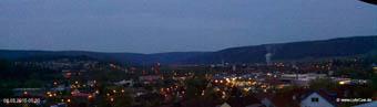 lohr-webcam-08-05-2015-05:30