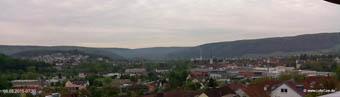 lohr-webcam-08-05-2015-07:30