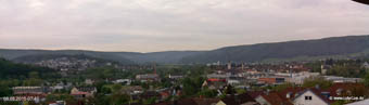 lohr-webcam-08-05-2015-07:40