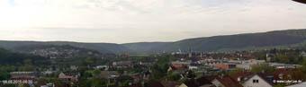 lohr-webcam-08-05-2015-08:30