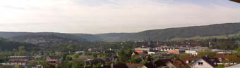 lohr-webcam-08-05-2015-08:40