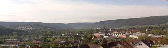lohr-webcam-08-05-2015-08:50