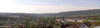 lohr-webcam-08-05-2015-09:20