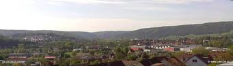 lohr-webcam-08-05-2015-09:50
