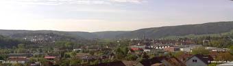 lohr-webcam-08-05-2015-10:00