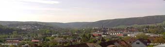 lohr-webcam-08-05-2015-10:10