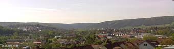lohr-webcam-08-05-2015-10:20