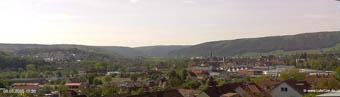 lohr-webcam-08-05-2015-10:30