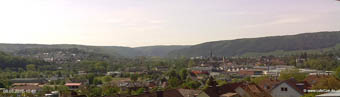 lohr-webcam-08-05-2015-10:40