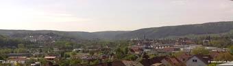 lohr-webcam-08-05-2015-10:50