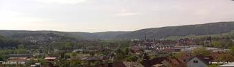 lohr-webcam-08-05-2015-11:00