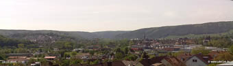 lohr-webcam-08-05-2015-11:10