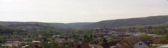 lohr-webcam-08-05-2015-11:30