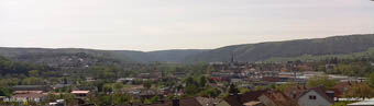 lohr-webcam-08-05-2015-11:40