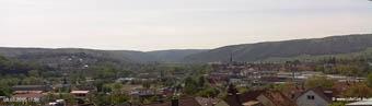 lohr-webcam-08-05-2015-11:50