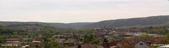 lohr-webcam-08-05-2015-12:40