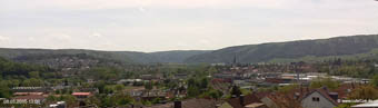 lohr-webcam-08-05-2015-13:00