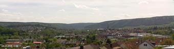 lohr-webcam-08-05-2015-13:30