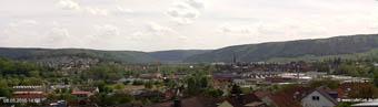 lohr-webcam-08-05-2015-14:00