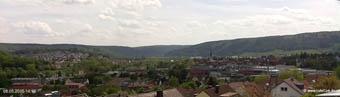 lohr-webcam-08-05-2015-14:10