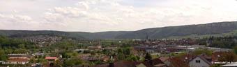 lohr-webcam-08-05-2015-14:20