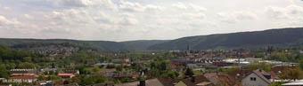 lohr-webcam-08-05-2015-14:30