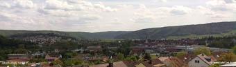 lohr-webcam-08-05-2015-14:50