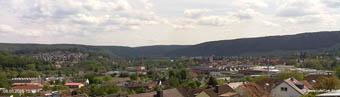 lohr-webcam-08-05-2015-15:10