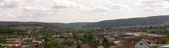 lohr-webcam-08-05-2015-15:20